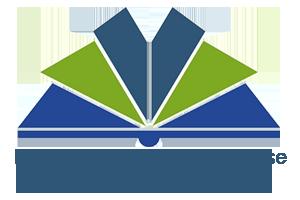 logo-blu-small