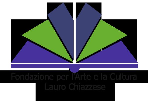 logo_chiazzesenew
